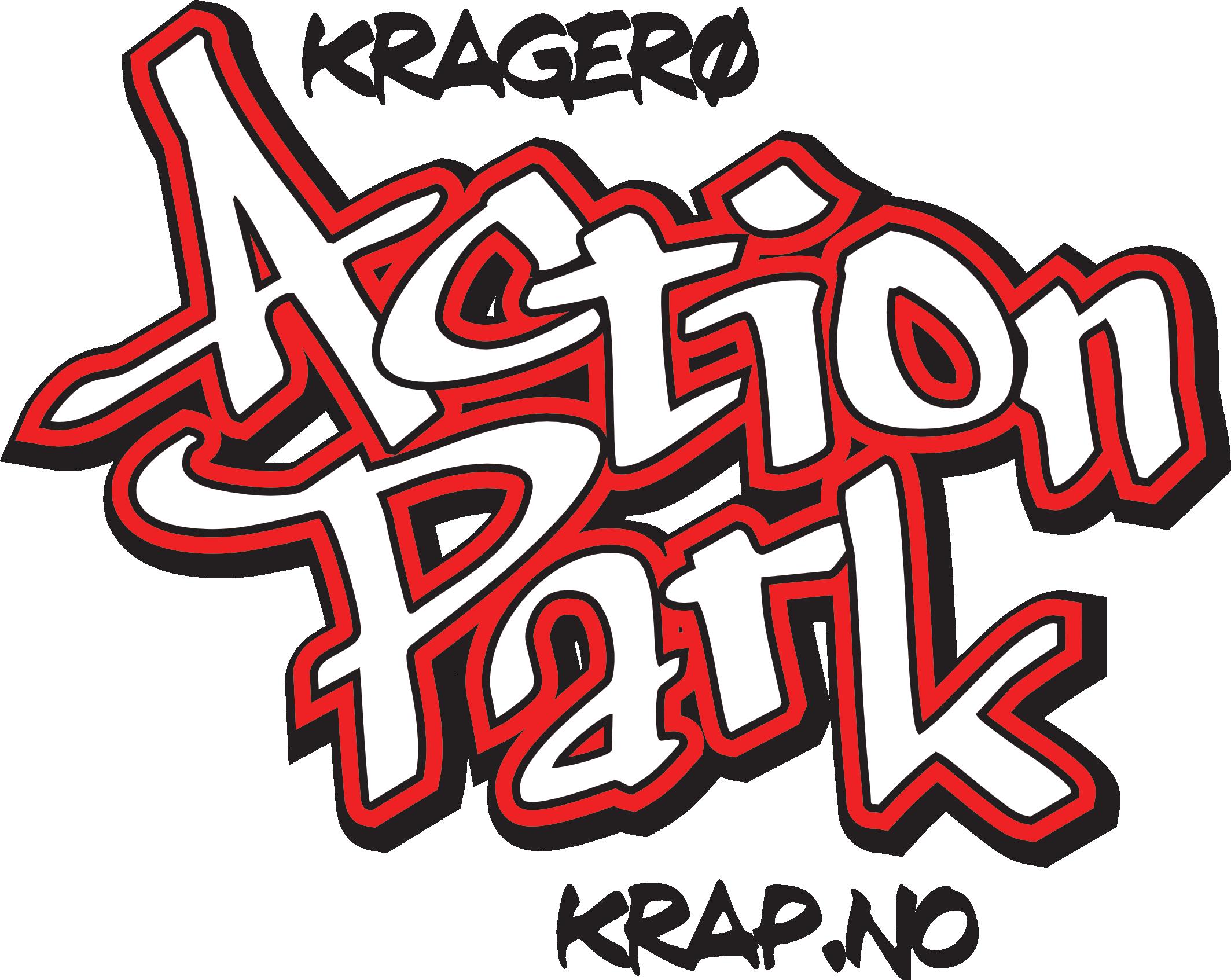 Kragerø Actionpark